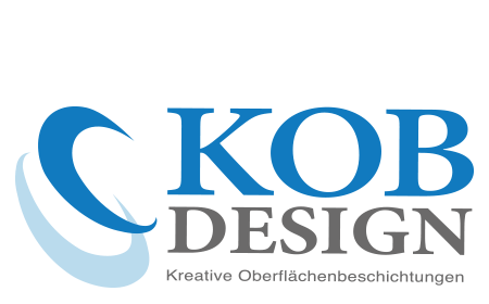 KOB Design Hillesheim